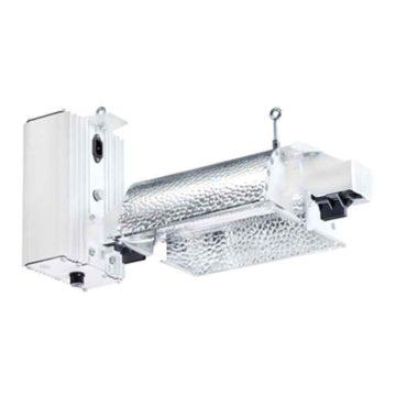 Luminaria Gavita Pro Line E Series Pro 1000E Eu Gavita