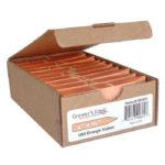 Growers-Edge-Plant-Stake-Labels-Naranja