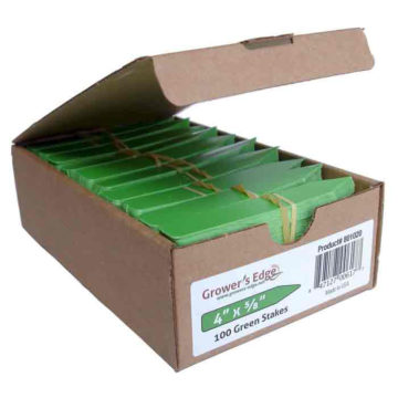Growers-Edge-Plant-Stake-Labels-VERDE
