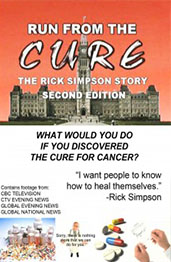 Run From Cure
