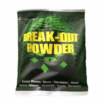 Aptus Breakout Powder 75Gr