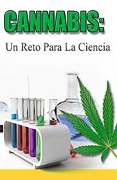 Cannabis Un Reto Para La Ciencia