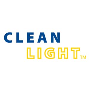 Clean Light