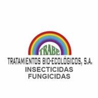 Insecticidas y fungicidas