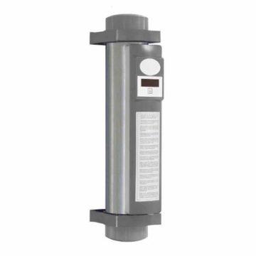 Cleanlight Air Purificador Aire