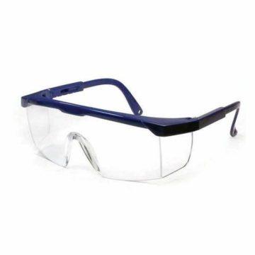 Gafas Seguridad Clean Light