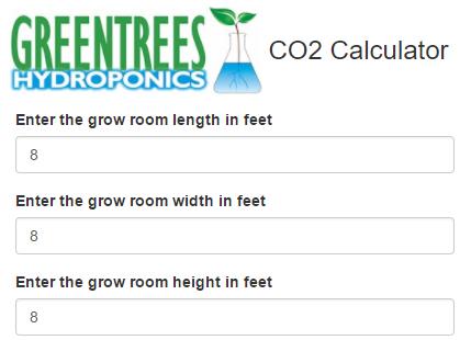 Greentrees 1