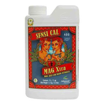 Sensi Cal Mg Xtra Advanced Nutrients 1L