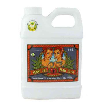 sensi-cal-mg-xtra-advanced-nutrients-500ml