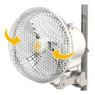 ventilador-oscilante-monkey-fun