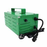 Balastro Pure Light Plug&Play 400w / 600w / 1000w | Pure Light