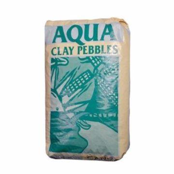 Canna Aqua Arcilla Expandida 45 L