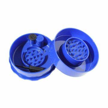 grindervac-tighvac_azul02