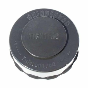 grindervac-tighvac_negro