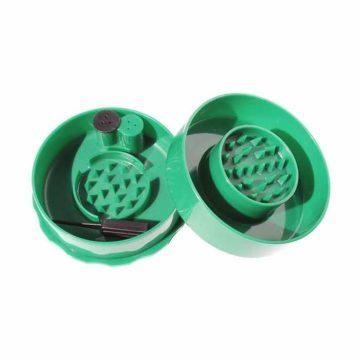 grindervac-tighvac_verde02