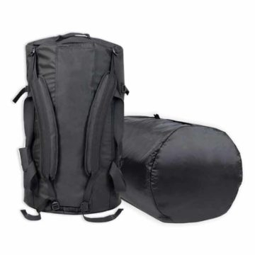 medium-duffel-combo-abscent-01