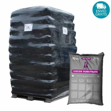Pale Cocos Substrate 50L 70Uds 02