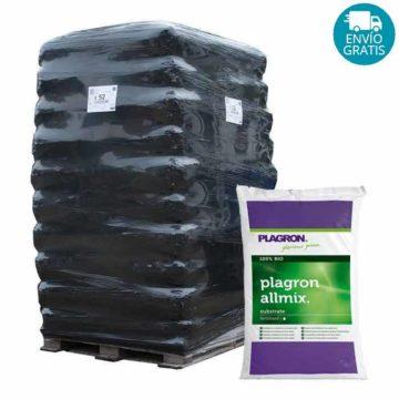 Palet Plagron Allmix 50L 60Unid 02.