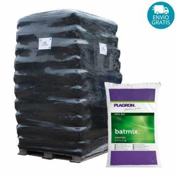 Palet Plagron Batmix 50L 55Unid 02