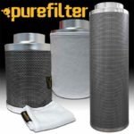 Pure-Filter-The-Pure-Factory-01
