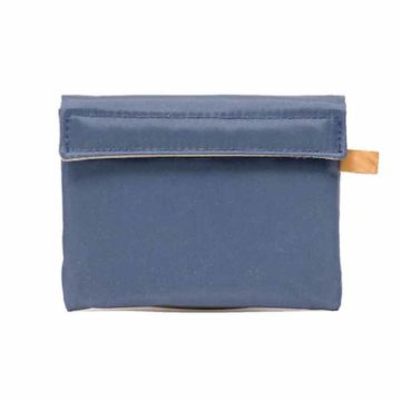 The Pocket Protector Abscent Azul