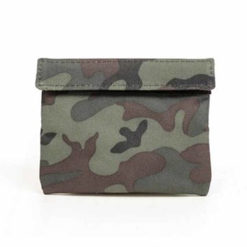 The Pocket Protector Abscent Camouflage