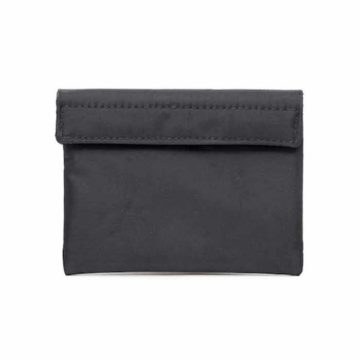 the-pocket-protector-abscent-negro