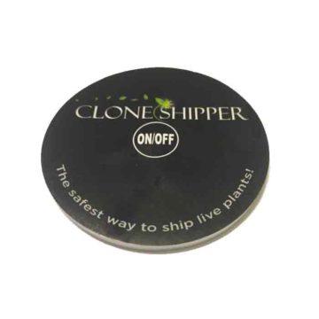 clone-shipper-led-recambio