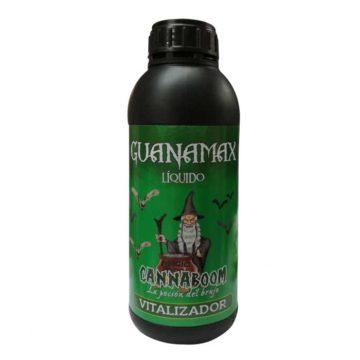 01-Guanamax-Cannaboom-1150ml