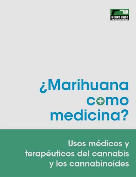 Calendario Lunar Cannabico 2019 Espana.Libros Gratuitos Sobre El Cannabis Para Descargar En Pdf Salton Verde