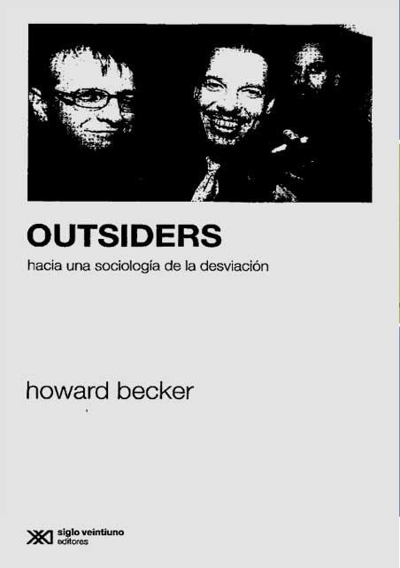08 Outsider