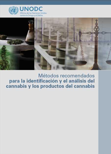 09 Cannabis Manual Sp