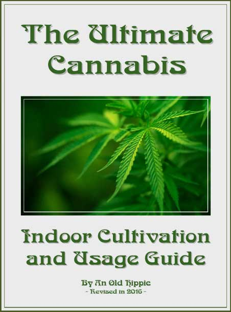 21 Cannabis Cultivation17 Ultimate