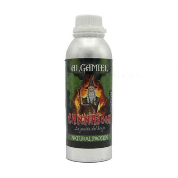 Algamiel-Cannaboom-1250ml