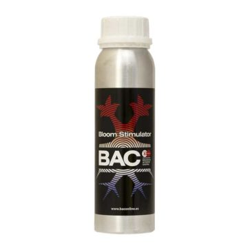 Bac Bloom Stimulator 300Ml