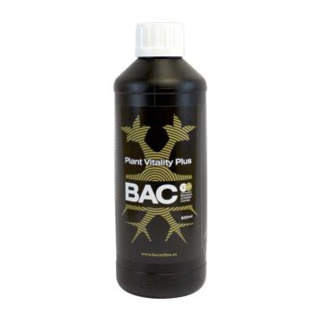 Bac_Plant_VItality_Plus_500ml