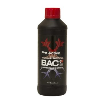 Bac_Pro_Active_500ml