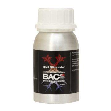 Bac Root Stimulator 120Ml