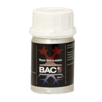Bac Root Stimulator 60Ml