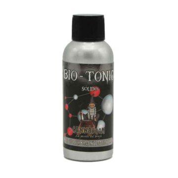 Bio-Tonic-Cannaboom-60gr