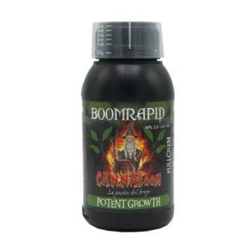 Boomrapid-Fullcrem-Cannaboom-600ml