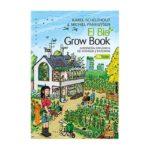 El_Bio_Grow_Book_Jardineria_organica_interior_exterior