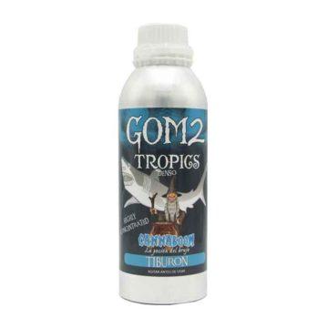 Gom2 Tropics Cannaboom 1250