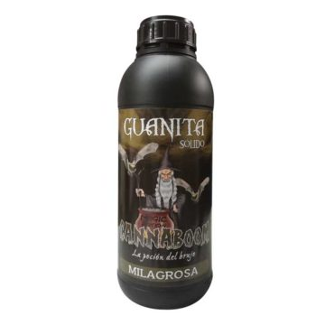 Guanita-Cannaboom-1Kg-02