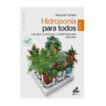 Hidroponia_para_todos_Edicion_Mini-William_Texier