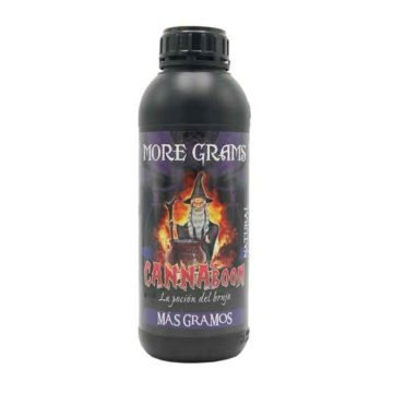 More_Grams-Cannaboom-1150ml