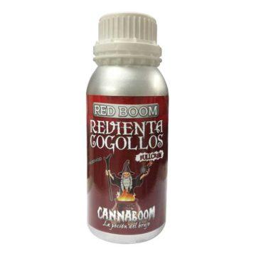 Revienta-cogollos-red-boom-Cannaboom-600ml