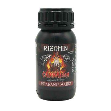 Rizomin-Cannaboom-200gr