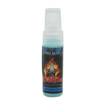 Sensiblue-Cannaboom-12ml