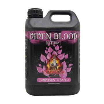 Viven-Blood-Cannaboom-5000ml